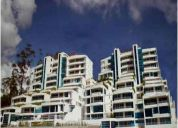 Luxurious apartment apartamento lujoso de alquiler