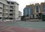apartamento en alquiler (cbececusls29951)