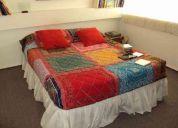 Comoda habitacion / room for rent
