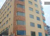 Renta habitaciones en departamento  calle la pinta (n26b   in hacienda batan grande