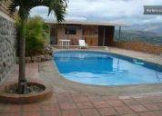 Yunguilla-cuenca-ecuador  hwy   in santa isabel canton