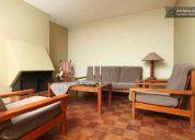 Habitacion en buena compañia  calle antonio granda centeno (n   in quito