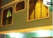 Habitaciones en atacames, ecuador  esmeraldas, esmeraldas   in esmeraldas