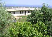 Apartamento : 4/6 personas - vistas a mar - piedimonte  catania (provincia de)  sicilia  italia