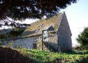 Casa rural : 4/6 personas - vistas a mar - granville  mancha  baja normandia  francia