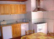 Apartamento en chalet : 4/5 personas - serre chevalier  altos alpes  provenza-alpes-costa azul  fran