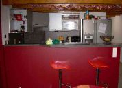 Apartamento en residencia : 6/6 personas - vistas a mar - saint raphael  var  provenza-alpes-costa a