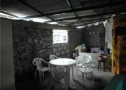 Local comercial en puerto pesquero de santa rosa (cbececusls36027)
