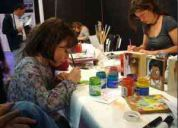Vendo negocio artesanal de ceramica