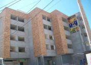 Cc inmobiliaria arrienda dos locales comerciales de 97 y 110 m2 construccion