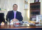 Ecuador  abogado  visas
