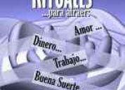 Dr. richard ostaro y los psiquicos del amor