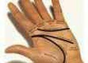 Lectura de mano.resolucion efectiva de problemas