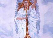 Fundacion arcangel gabriel