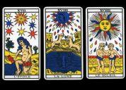 Lectura de cartas y astrologia en la ciudad de quito