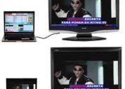 Karaoke 5400 canciones calidad mp3 - karvimix el mejor de todos