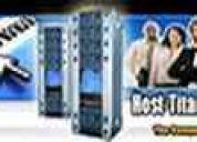 Web hosting gratis en ecuador