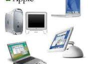 Servicio tecnico apple - mac en guayaquil