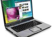 Reparacion laptops, pc a domicilio $4   gratis: chequeo + antivirus + 3 prog    042-478576