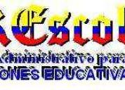 Sistemas contables para colegios particulares y fiscales