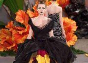 Casting para participar  en los mejores desfiles de modas!! niÑos, jovenes adultos