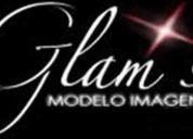 Segunda convocatoria casting concurso modelo imagen glam`s