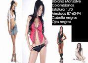 Fashionmodel s.a  agencia de modelos triple a doble a e  impulsadoras