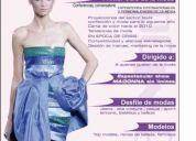 Cumbre de la moda en ecuador y latinoamerica 2011 cuarta edicion   edicion — quito