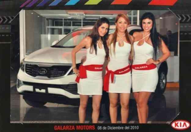 Agencia de modelos guayaquil modelos guayaquil for Modelos guayaquil