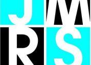 Jmrs network corp 7 modelos para su evento de Éxito!!