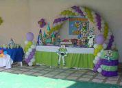 Local de eventos al sur de guayaquil ^^^^^^^^ party_zone^^^^^^^^^^^