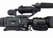 alquiler de equipos audiovisuales 099073969