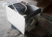 Reparacion y mantenimiento  de secadoras toda marca, trabajos garantizados por un aÑo . ad