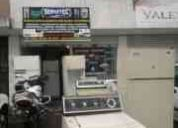 Tecnicos especializados en lavadoras refrigeracion y electronica 2908154 6014540 097248673