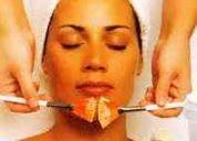 Rejuvenecimiento facial sin cirugia .