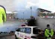 Ambulancias, emergencias, alquiler, venta