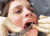 Consultorios dentales la salud