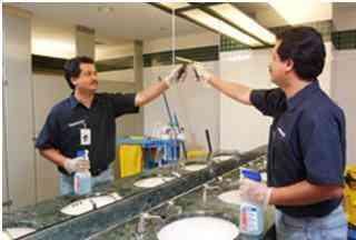 limpieza y mantenimiento de oficinas casas o deparamentos