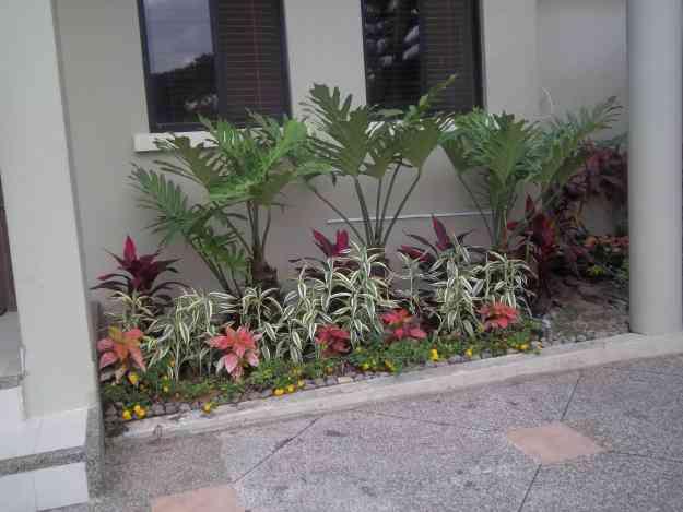 Dise o de parques y jardines movimiento de tierras for Diseno de parques y jardines