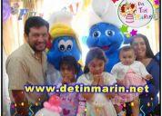 Animacion de  fiestas infantiles en quito ecuador agasajos navideÑos ecuador