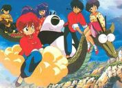 Eres de ecuador y te gusta el anime? pasate por otakus en ecuador-facebook
