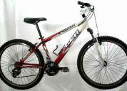 bicicletas ger guayaquil
