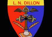 Colegio dillon