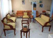 muebles hernancito