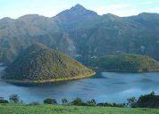 Viaja x ecuador visita costa sierra y oriente visitaras lugares no antes vistos