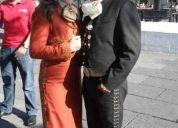 Mariachi orale compadre  mariachi profesional .... de fernando herrera