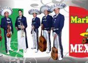 Mariachis en quito mÉxico internacional
