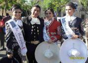 Clik clik clik aqui .......083069800............................mariachi