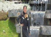 En quito se encuentra tu mariachi piel canela siempre a tu servicio 098264650