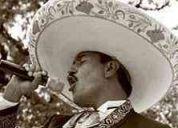 Un detalle musical es lo que debes regalar, mariachi en quito click aquÍ